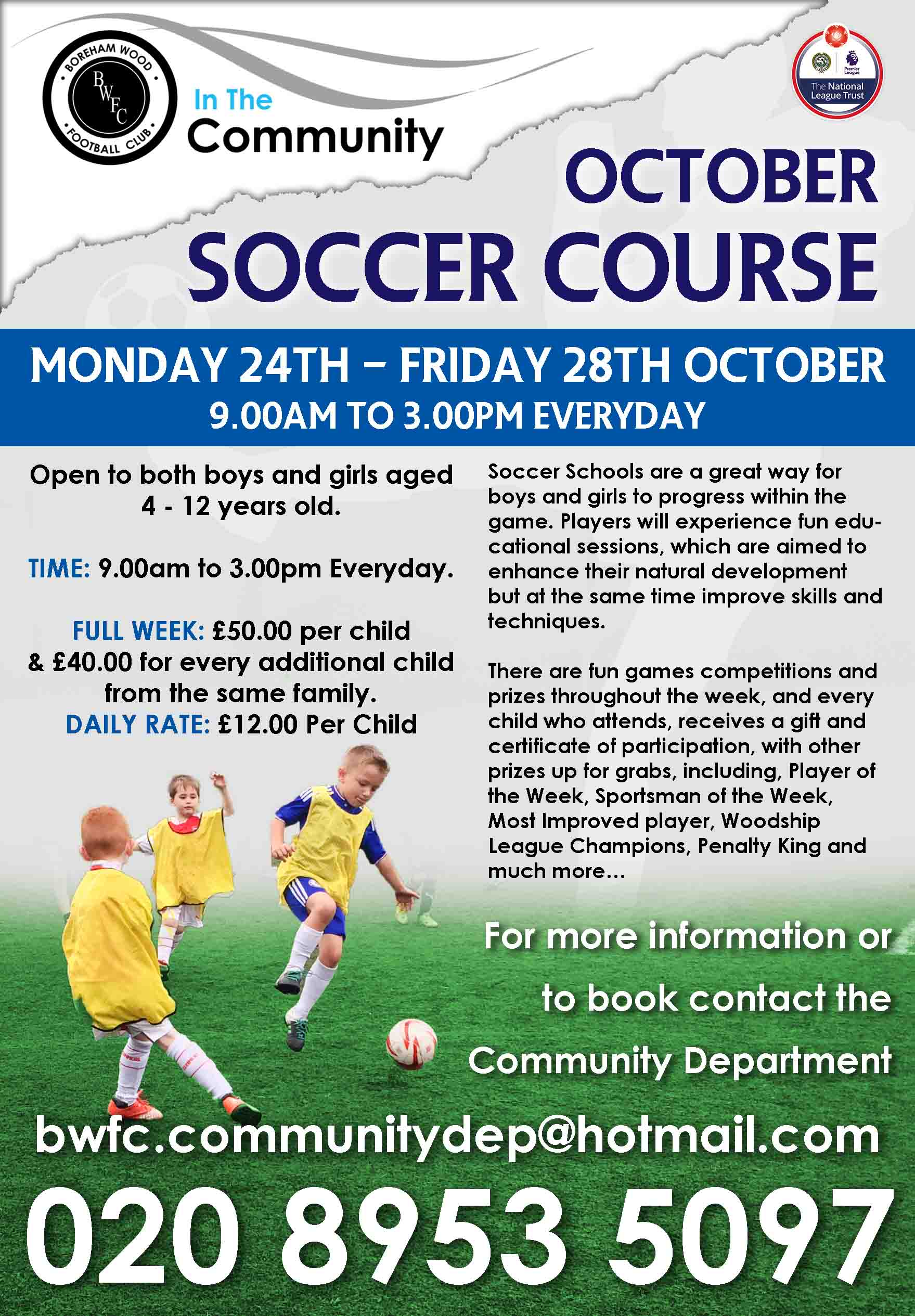 soccer-course-poster