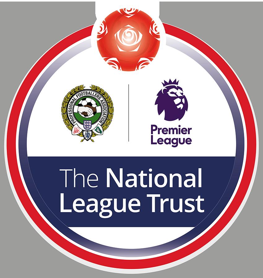 National League Trust_RGB copy