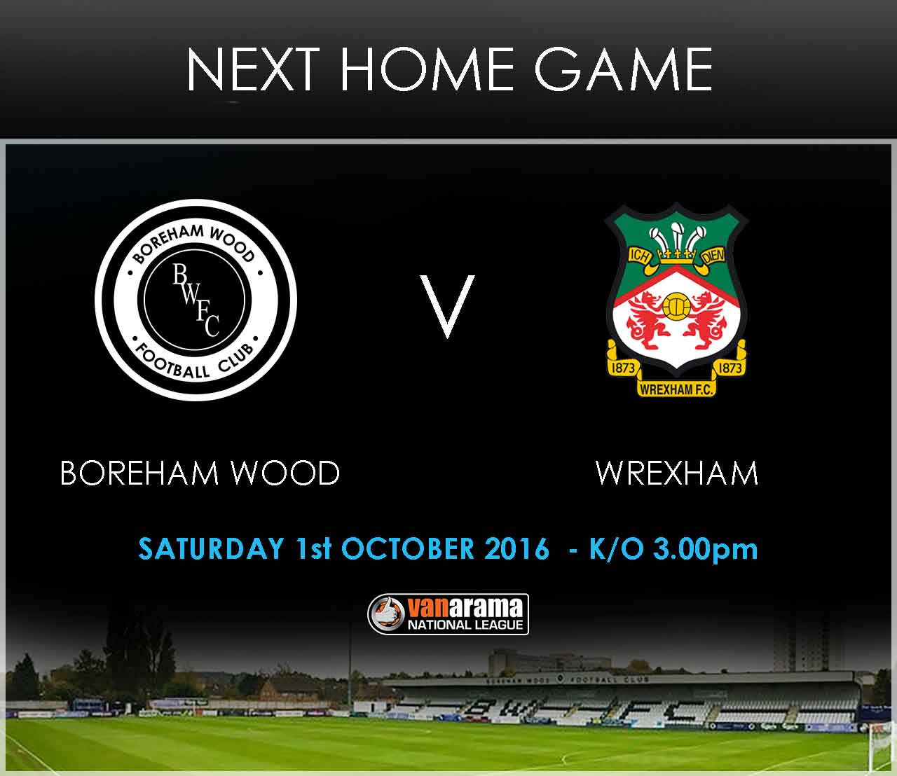 next-home-game