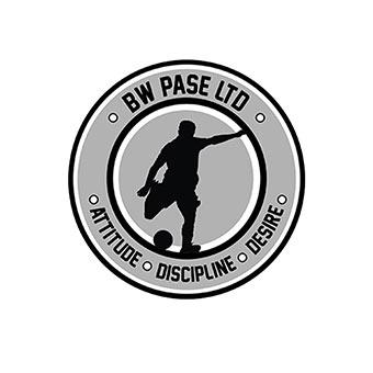 http://www.borehamwoodfootballclub.co.uk/wp-content/uploads/2017/07/BW-pase-1.jpg