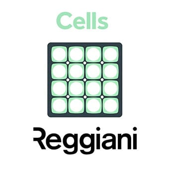 http://www.borehamwoodfootballclub.co.uk/wp-content/uploads/2017/07/Reggiani-Cells-1.jpg