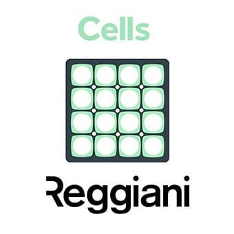 https://mk0borehamwoodfi3kot.kinstacdn.com/wp-content/uploads/2017/07/Reggiani-Cells-1.jpg