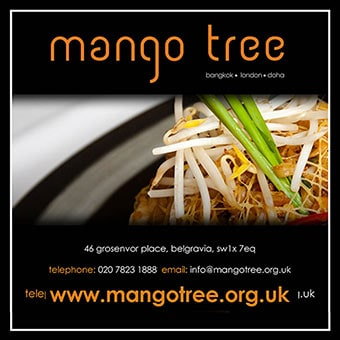http://www.borehamwoodfootballclub.co.uk/wp-content/uploads/2017/07/mango-tree-1.jpg