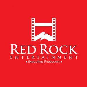 redrockentertainment