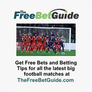 the-free-bet-guide