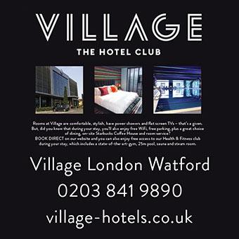 https://mk0borehamwoodfi3kot.kinstacdn.com/wp-content/uploads/2017/07/village-hotels-2.jpg