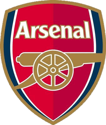 ARSENAL LADIES RETURN TO LEAGUE ACTION WITH FREE FOOTBALL FESTIVAL
