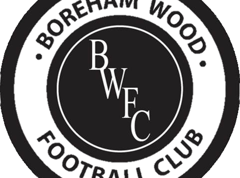 'WOOD' LOOKING FOR RESERVE TEAM MANAGER