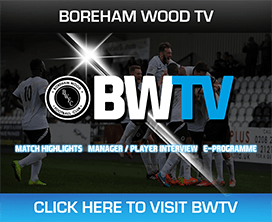 GET OUR IMPROVED BWTV PACKAGE FOR JUST £3.00