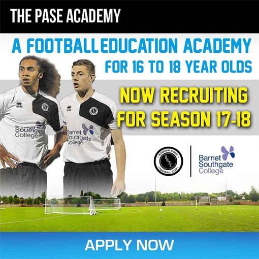 http://www.borehamwoodfootballclub.co.uk/wp-content/uploads/2017/08/PASE-courousel-2.jpg
