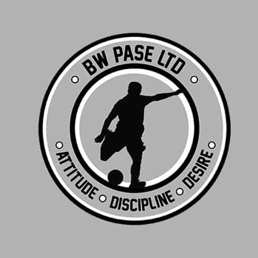 http://www.borehamwoodfootballclub.co.uk/wp-content/uploads/2017/08/PASE-courousel.jpg