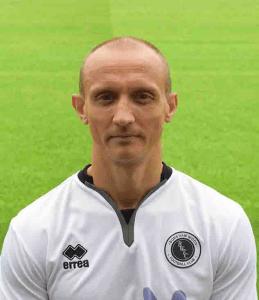 Paul-Benson