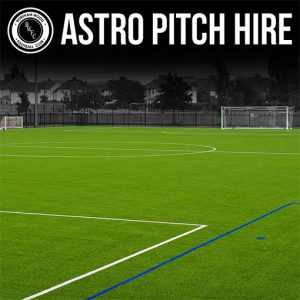 astro-pitch