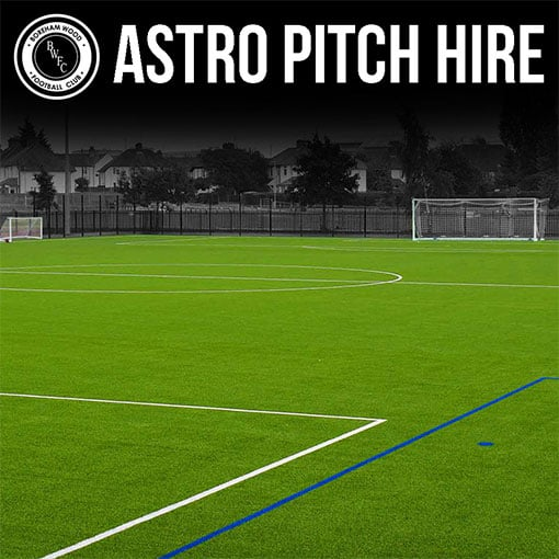 http://www.borehamwoodfootballclub.co.uk/wp-content/uploads/2017/08/astaro-pitch.jpg