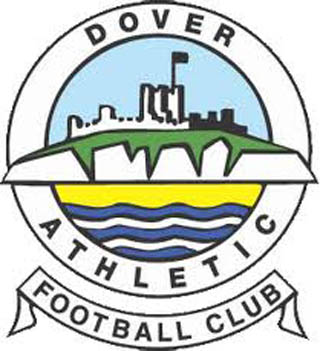 WOOD versus DOVER ATHLETIC IN THE FA TROPHY THIS SATURDAY