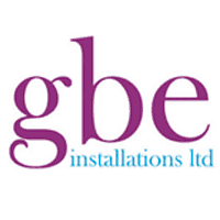GBE Installations