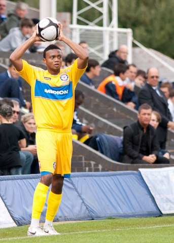 OSEI SIGNS FOR WOOD