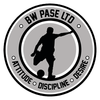 pase-sponsor