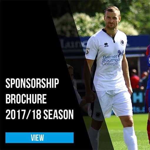 http://www.borehamwoodfootballclub.co.uk/wp-content/uploads/2017/08/sponsorship-brochure.jpg
