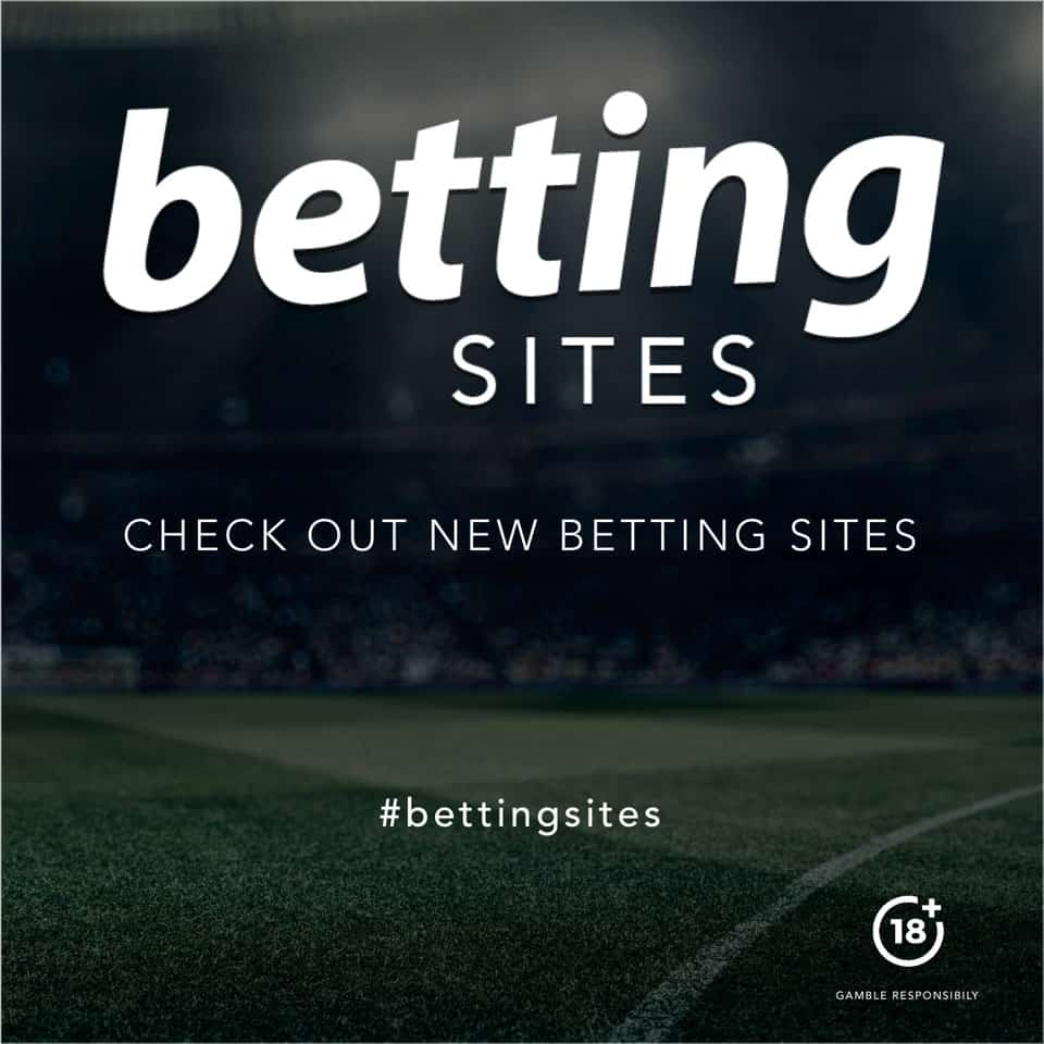 http://www.borehamwoodfootballclub.co.uk/wp-content/uploads/2018/03/football-bettingsites.jpg