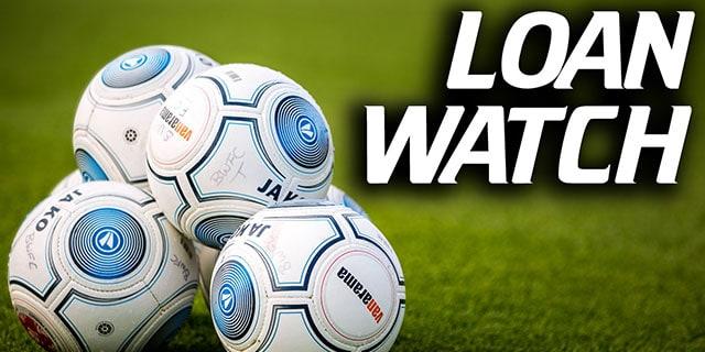 LOAN WATCH