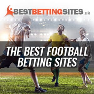 BestBettingSites.uk