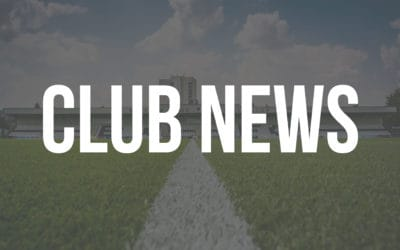 NEW DISCOUNTED CLUB OFFERS FOR 2020/21 SEASON