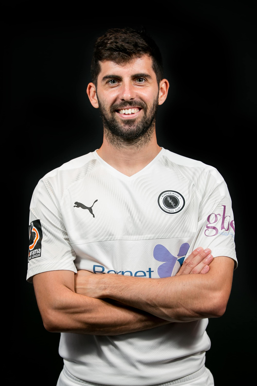 7 - Piero Mingoia
