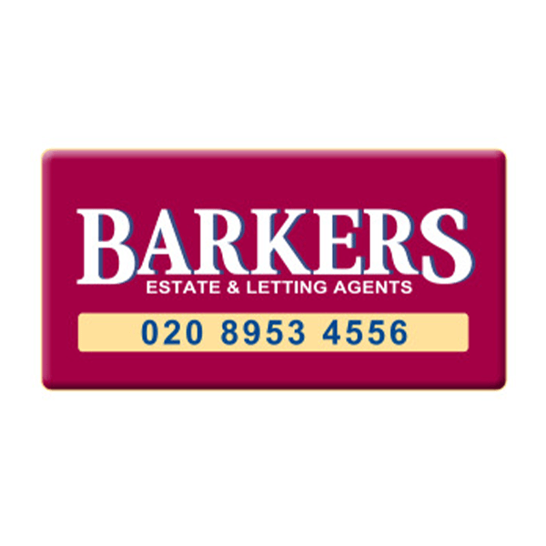 https://www.borehamwoodfootballclub.co.uk/wp-content/uploads/2019/12/Sponsors_Barkers.png