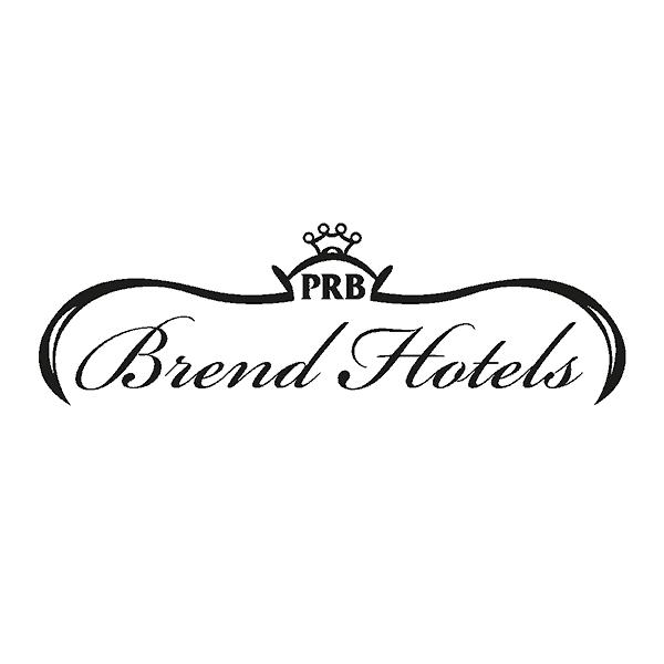 https://mk0borehamwoodfi3kot.kinstacdn.com/wp-content/uploads/2019/12/Sponsors_Brend.png