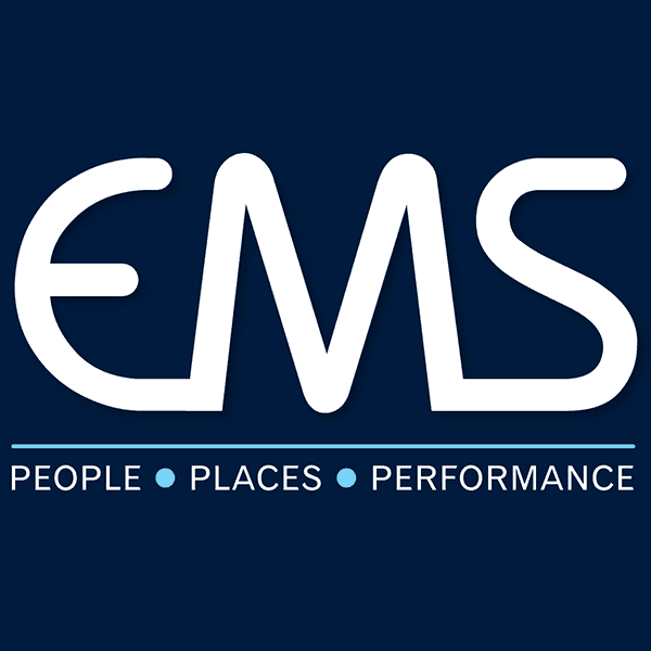 https://mk0borehamwoodfi3kot.kinstacdn.com/wp-content/uploads/2019/12/Sponsors_EMS.png