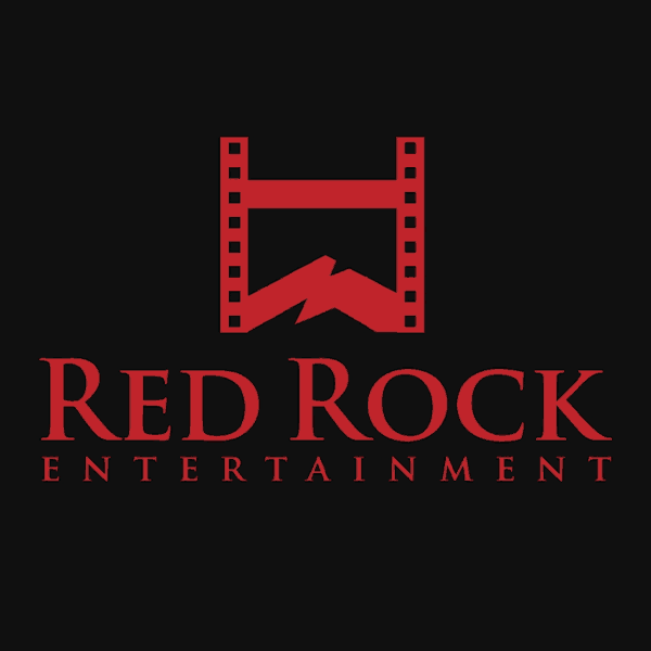https://www.borehamwoodfootballclub.co.uk/wp-content/uploads/2019/12/Sponsors_RedRock.png