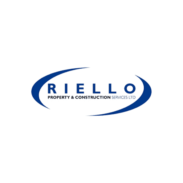 https://mk0borehamwoodfi3kot.kinstacdn.com/wp-content/uploads/2019/12/Sponsors_Riello.png