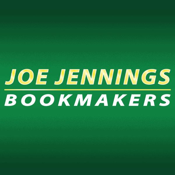 https://mk0borehamwoodfi3kot.kinstacdn.com/wp-content/uploads/2020/09/Sponsors_JoeJennings.png