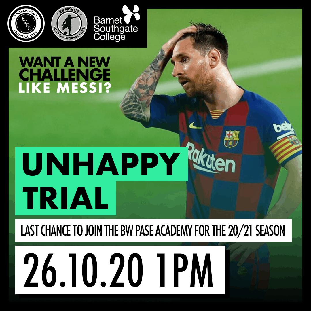https://mk0borehamwoodfi3kot.kinstacdn.com/wp-content/uploads/2020/10/InstaPost_UnhappyTrial_Messi_061020.png