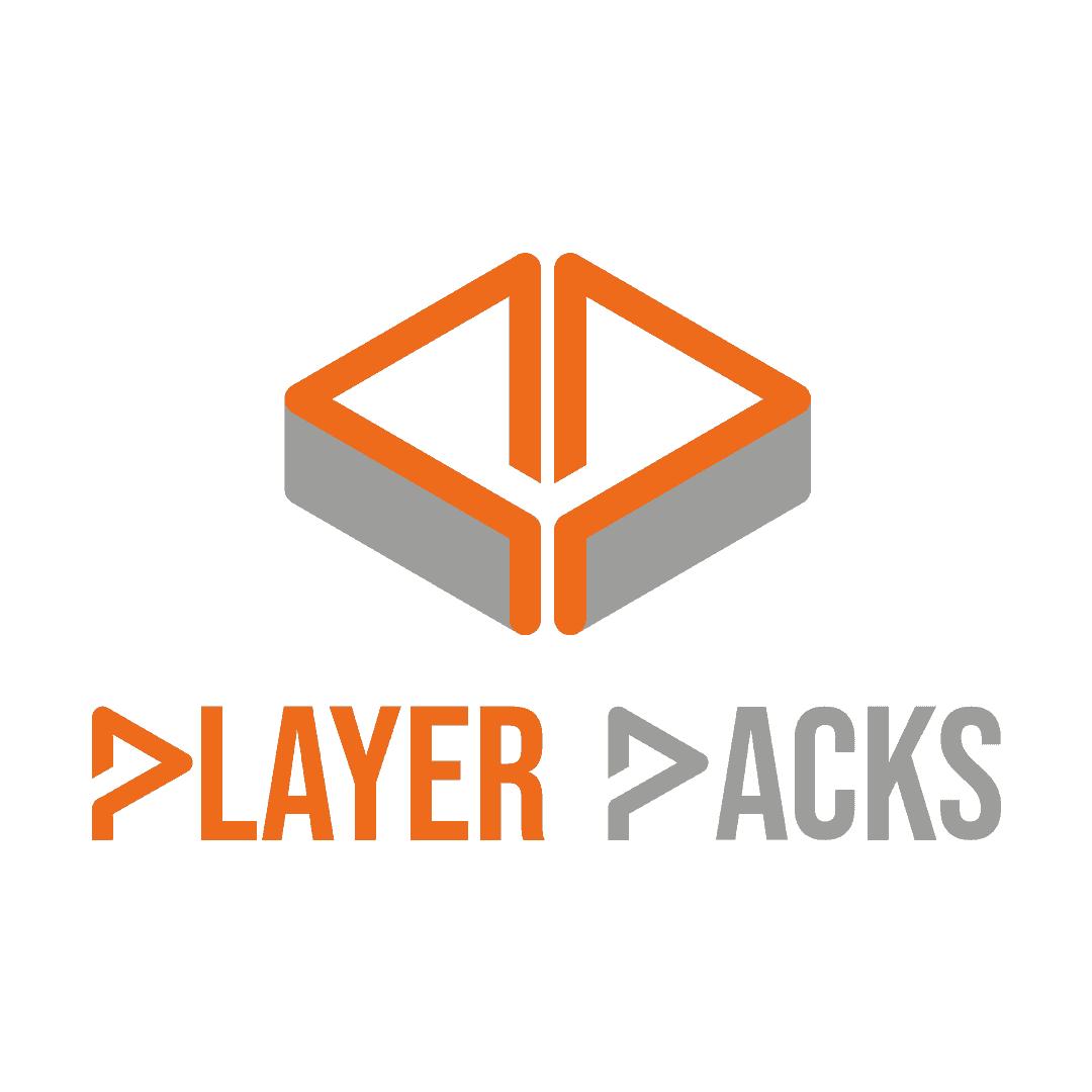 https://mk0borehamwoodfi3kot.kinstacdn.com/wp-content/uploads/2020/11/Sponsors_PlayerPacks.png
