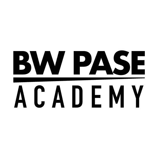 https://www.borehamwoodfootballclub.co.uk/wp-content/uploads/2021/06/Sponsors_BWPASELtd_1.png