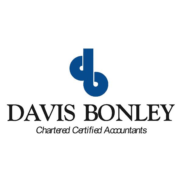 https://www.borehamwoodfootballclub.co.uk/wp-content/uploads/2021/06/Sponsors_DavisBonley.png