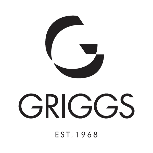 https://www.borehamwoodfootballclub.co.uk/wp-content/uploads/2021/06/Sponsors_GRIGGS.png