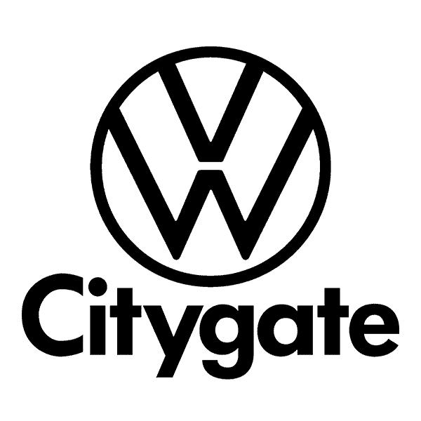 https://www.borehamwoodfootballclub.co.uk/wp-content/uploads/2021/06/Sponsors_VWCitygate.png