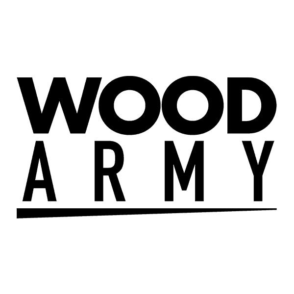 https://www.borehamwoodfootballclub.co.uk/wp-content/uploads/2021/06/Sponsors_WoodArmy.png