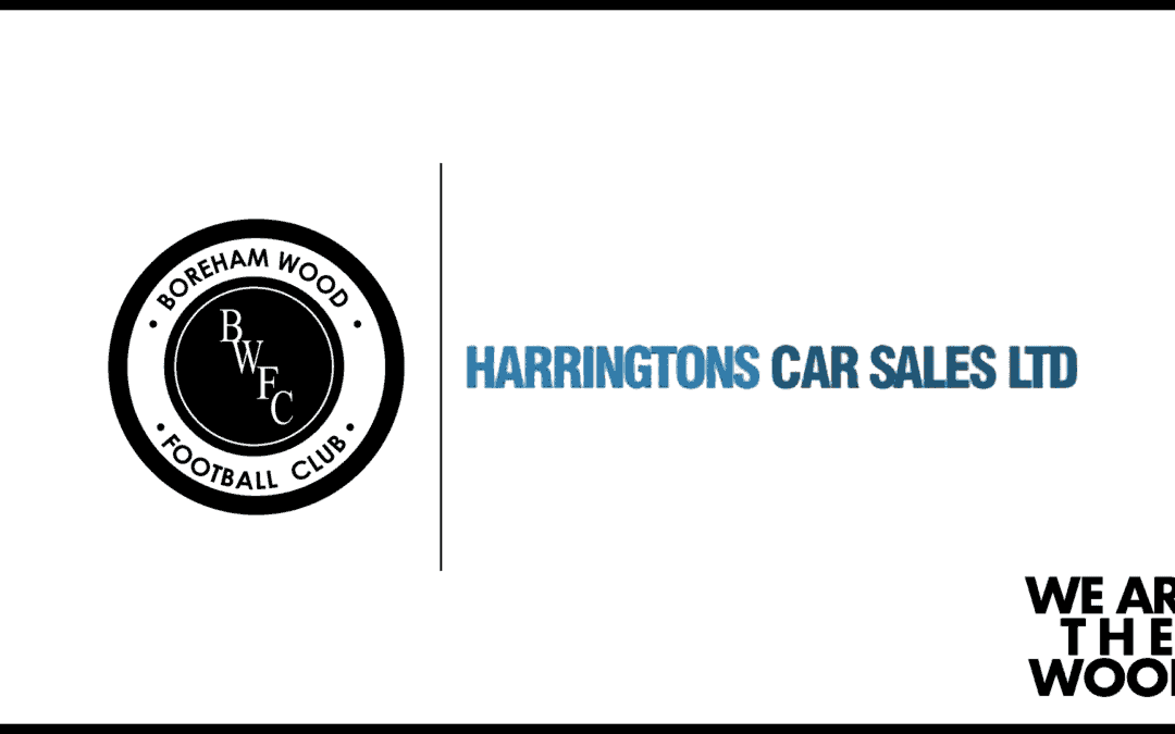 HARRINGTONS SUPPORT CONTINUES
