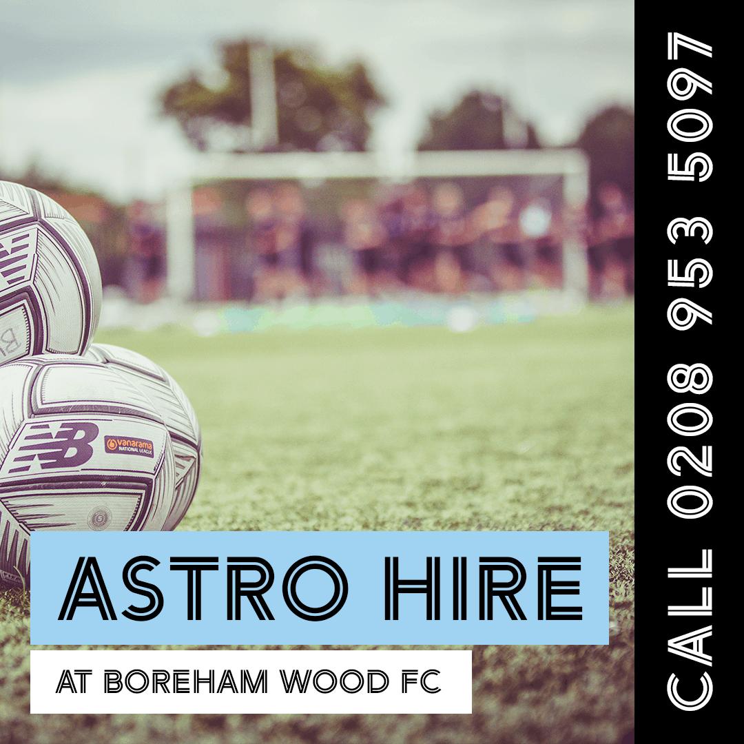 https://www.borehamwoodfootballclub.co.uk/wp-content/uploads/2021/07/AstroHire_1080x1080_202122_7.png