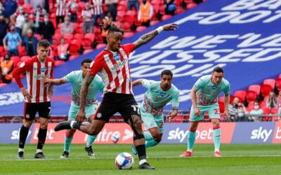BRENTFORD SQUAD TO VISIT MEADOW PARK ANNOUNCED