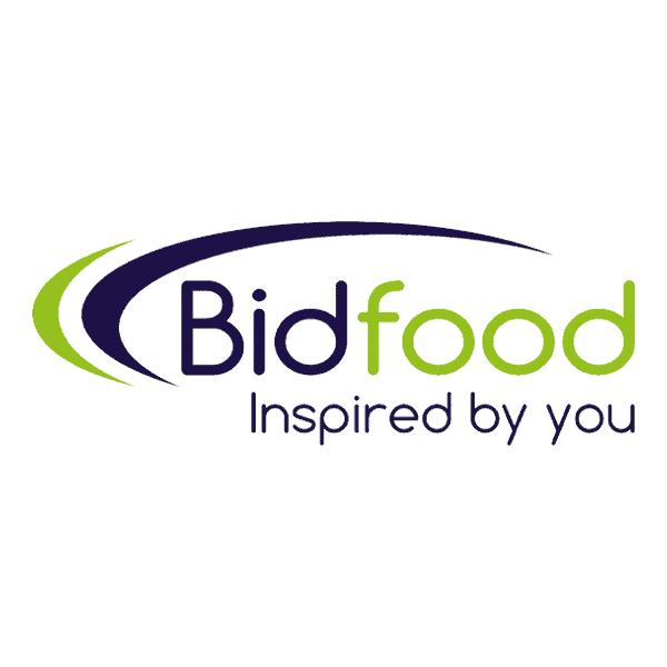 https://www.borehamwoodfootballclub.co.uk/wp-content/uploads/2021/08/Sponsors_Bidfood.png