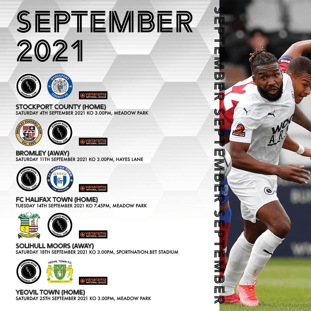 https://www.borehamwoodfootballclub.co.uk/wp-content/uploads/2021/09/MonthlyFixtures_September_1080x1080_202122.png